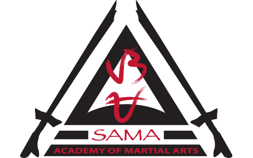 Sama Academy of Martial Arts